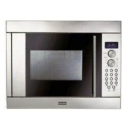 Il forno a microonde-250x250