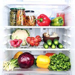 Il frigorifero-250x250