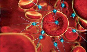 Il mondo dei nanomateriali-300x180