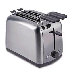 Il tostapane-250x250