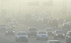 Ma quanto inquinano davvero le auto1-800x400