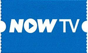 NOW TV-300x180