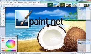PAINT.NET-300x180