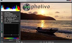 PHOTIVO-300x180