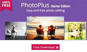 PHOTOPLUS SE 3-300x180