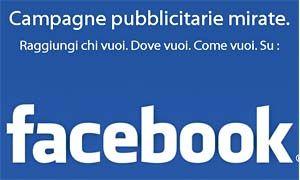 Perché Facebook-300x180
