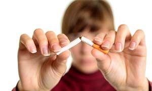 Smettere di fumare-300x180