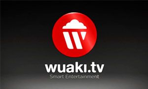 WUAKI TV-300x180