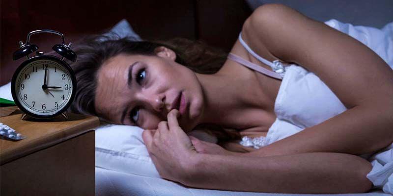 5 trucchi che mettono l'insonnia ko2-800x400
