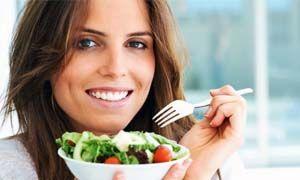 Anche ciò che mangi influisce sulla salute degli occhi-300x180