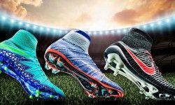 Calcio, 5 dritte per scegliere le scarpe più adatte2-800x400