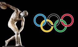 Gli atleti che hanno fatto storia alle Olimpiadi2-800x400