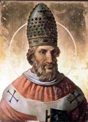Gregorio VII, El Cid Campeador e Riccardo I-180x250