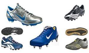 Il numero delle scarpe-300x180
