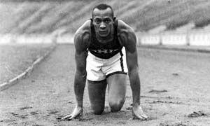Jesse Owens-300x180