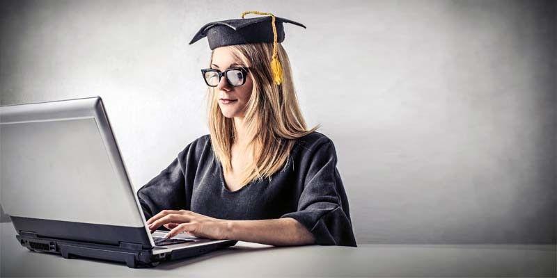 Laurearsi online è possibile1-800x400