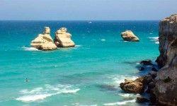 Le Migliori 5 spiagge del Salento3-800x400