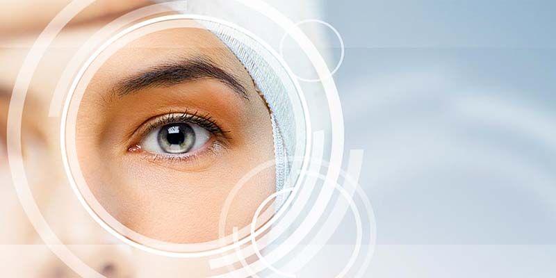 Proteggi la tua vista3-800x400