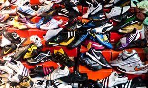 Un paio di scarpe per ogni terreno-300x180