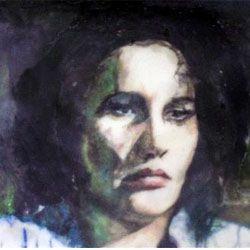 Anna Göldi-250x250