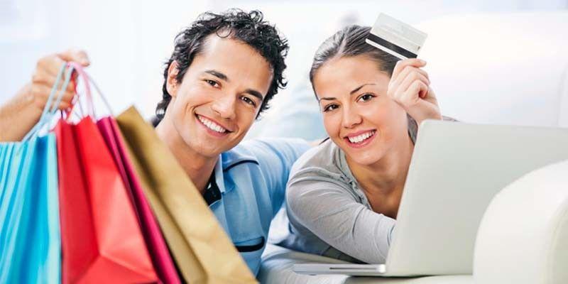 Come fare acquisti sicuri online2-800x400