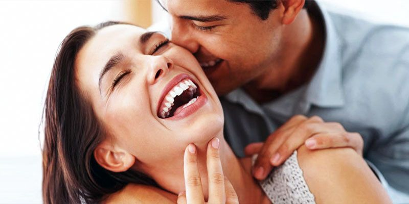 Come sedurre il tuo partner1-800x400