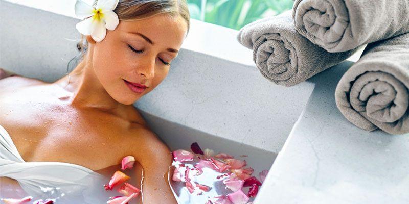 Energia e benessere con la spa a casa tua2-800x400