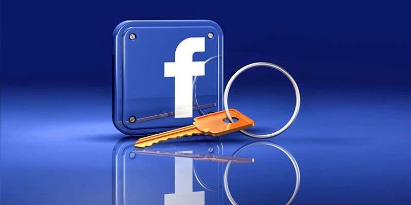 Facebook1-800x400