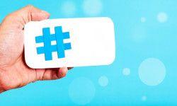Hashtag2-800x400