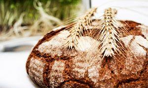 Il pane con le loro farine-300x180