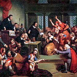 Il processo di Salem-250x250