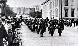 Il ritardo alleato nel difendere la Scandinavia-300x180