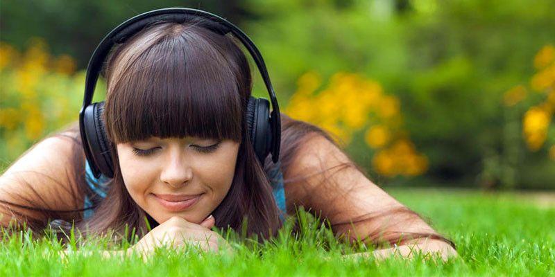 Il sorprendente potere della musica2-800x400