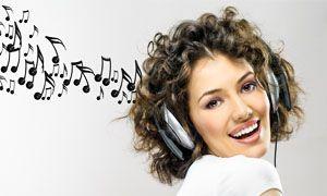 In che modo la musica influenza le emozioni-300x180