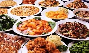 La cucina cinese-300x180