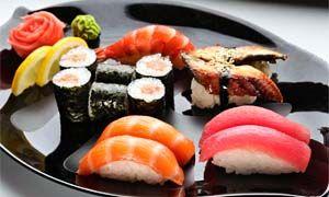 La cucina giapponese-300x180