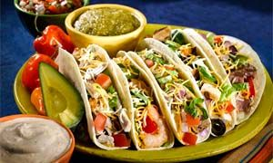 La cucina messicana-300x180
