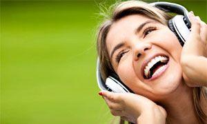 La musica puo veramente agire sul nostro benessere-300x180