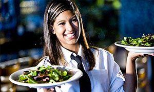La ristorazione cresce sempre-300x180