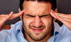 L'ansia ci protegge dai pericoli fin dalla preistoria-300x180