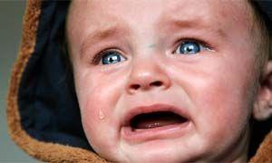 Le lacrime dicono più delle parole-300x180
