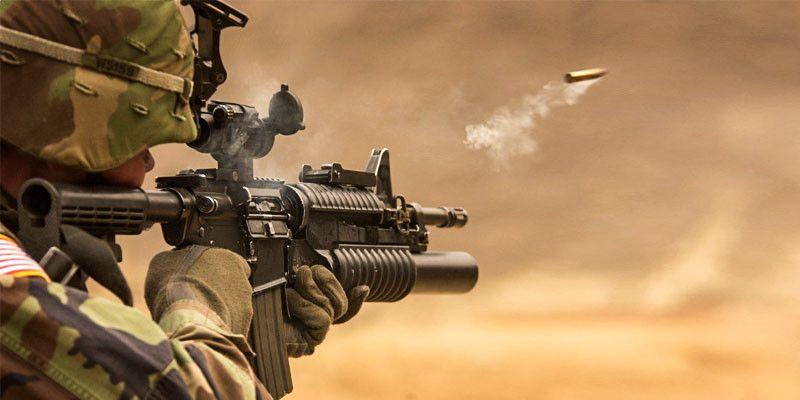 Ogni guerra ha le sue regole2-800x400