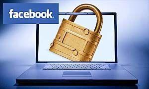 Rubare un profilo Facebook è reato penale-300x180
