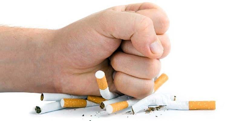 Comè disaccustom il ragazzo a fumo