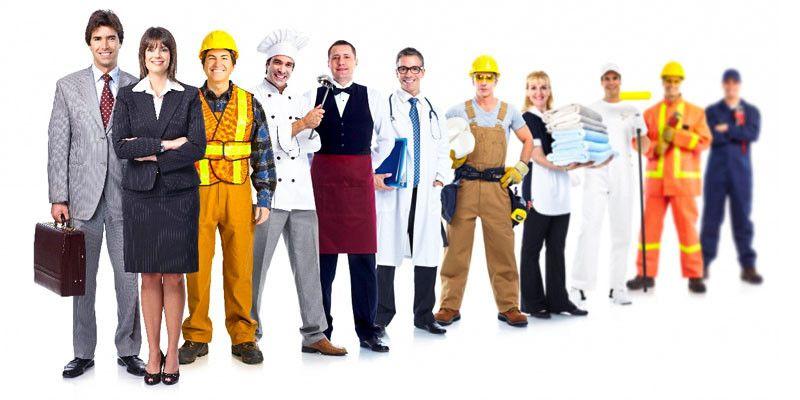 Trovare lavoro2-800x400
