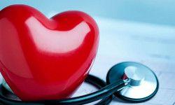 5 mosse per tenere il cuore in salute1-800x400