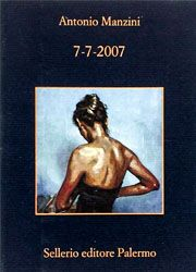 7-7-2007-180x250