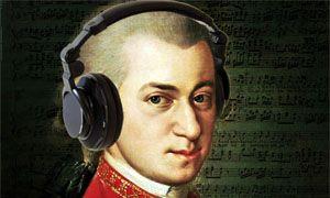 Ascolta musica classica-300x180