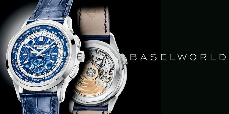 Baselworld 2016-1-800x400