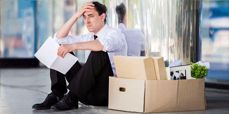 Come riprendersi dopo un licenziamento1-800x400